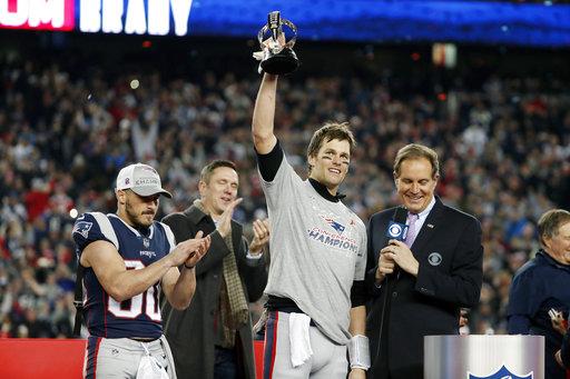 Tom Brady_507886