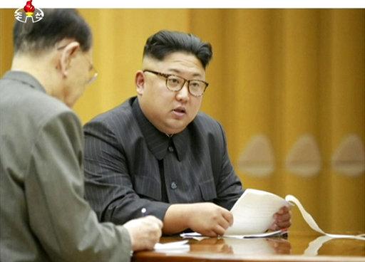 Japan Mistaken Missile Alert_504905