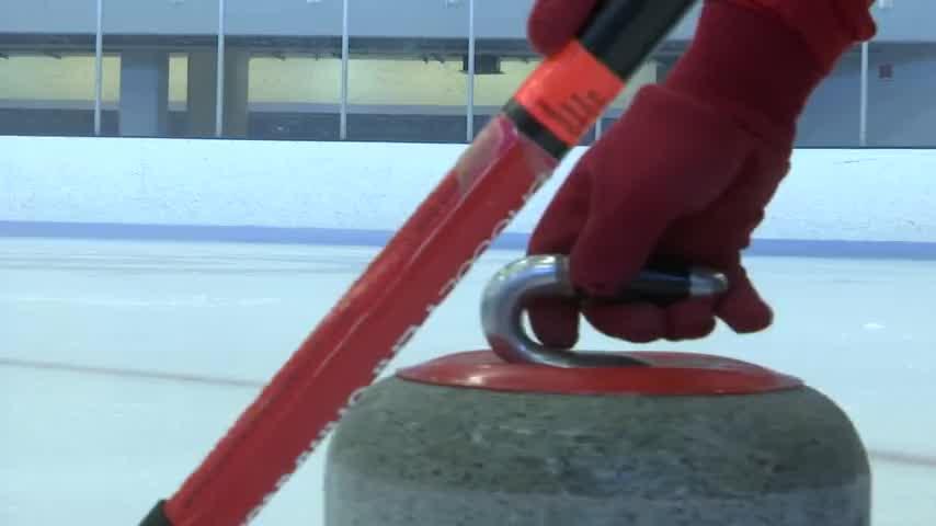Curling generic_497786