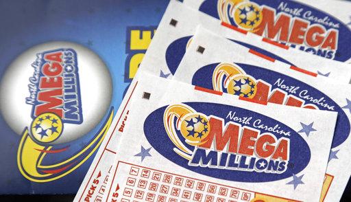 Mega Millions Jackpot_500299