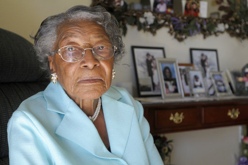 Recy Taylor_509189