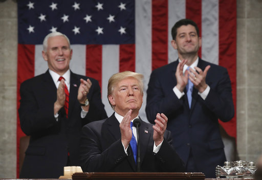 State of Union_512586