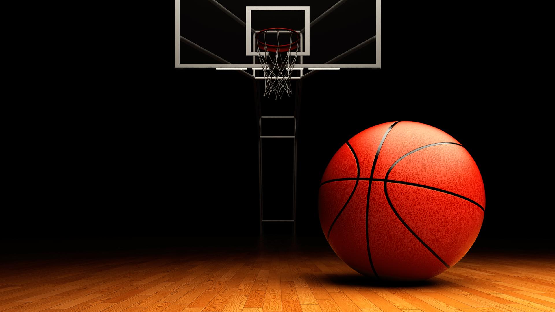 basketball-generic-trips_309791