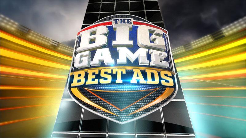 Big-Game-Best-Ads-800_512931
