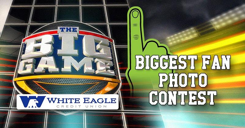 Big Game Biggest Fan Contest 800_506587