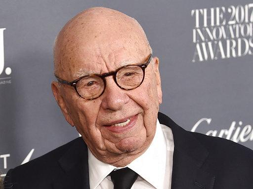 Rupert Murdoch_508321