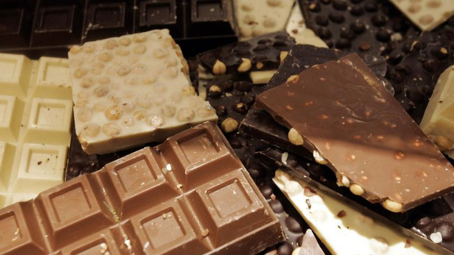 chocolate_ap_499571