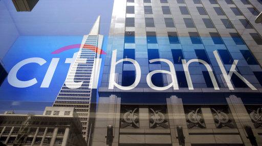 Citibank, Citigroup_505054