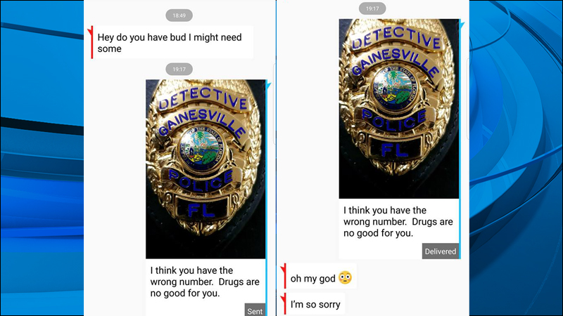 drugs are bad web_507740