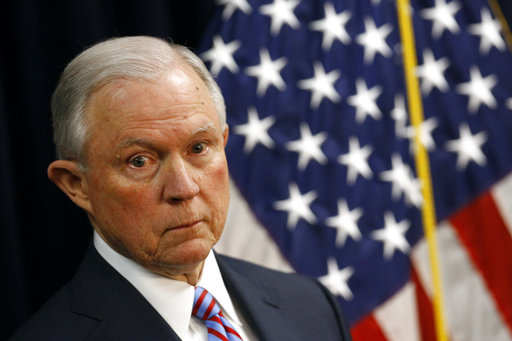 Jeff Sessions_490172