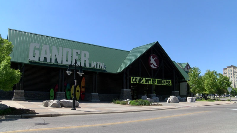 Gander-Mountain-Closing800_498721
