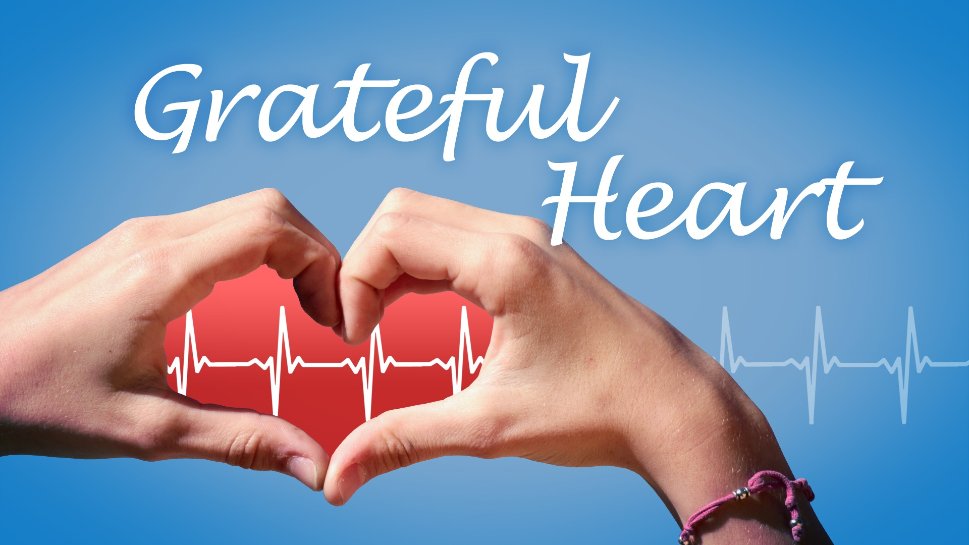 Grateful Heart Demo_454806