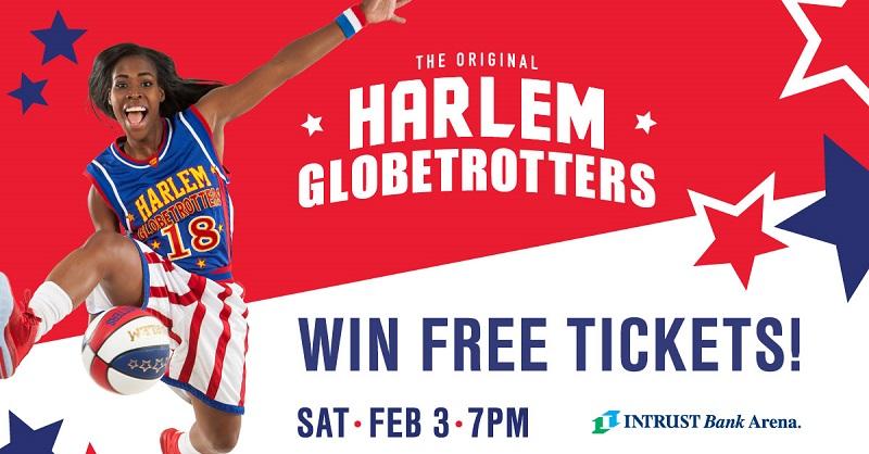 HarlemGlobeTrotters-800_500174