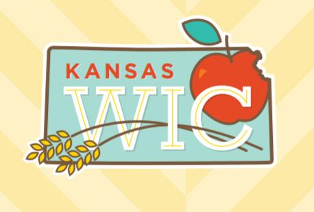 Kansas Wic_508323