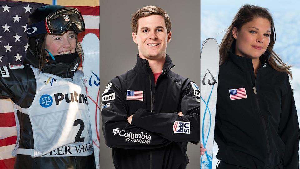 kauf_bohonnon_caldwell_us_freestyle_olympic_team_1920_509365