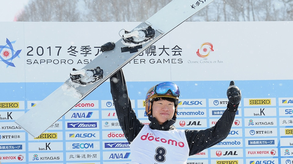 lee_sang-ho_snowboard_gettyimages-642820152_1024_513062
