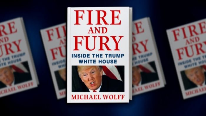 Fire and Fury_499834