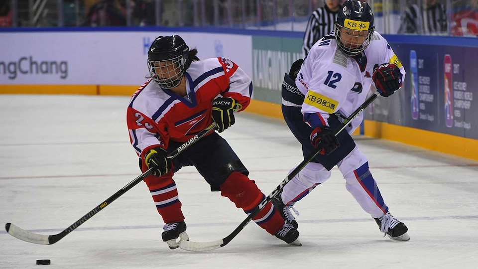 north-south-korea-womens-hockey-gettyimages-665310510_508366