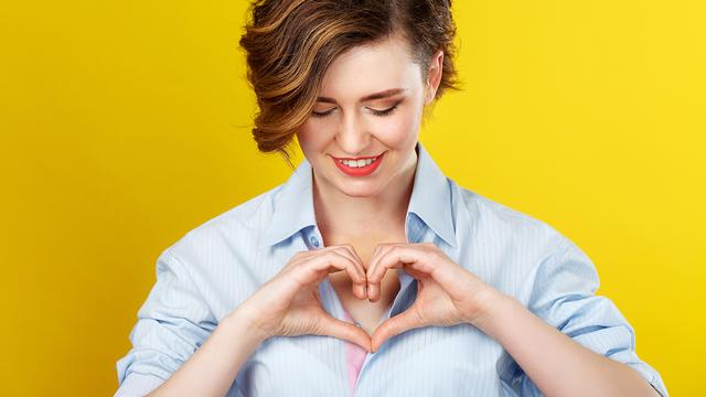 self-love-valentine_1516650975512_335905_ver1-0_32427756_ver1-0_640_360_508524