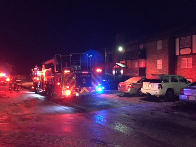 Woodlawn apartment fire merry_504682
