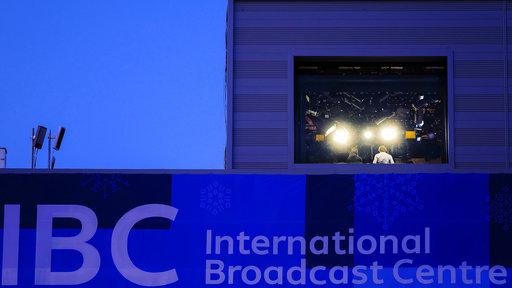 Pyeongchang Olympics NBCs Gaffes_525226