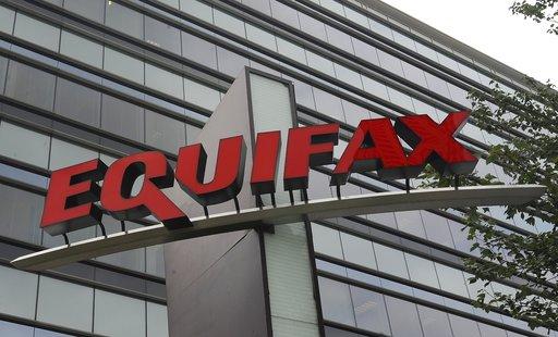 Equifax Inc._518062