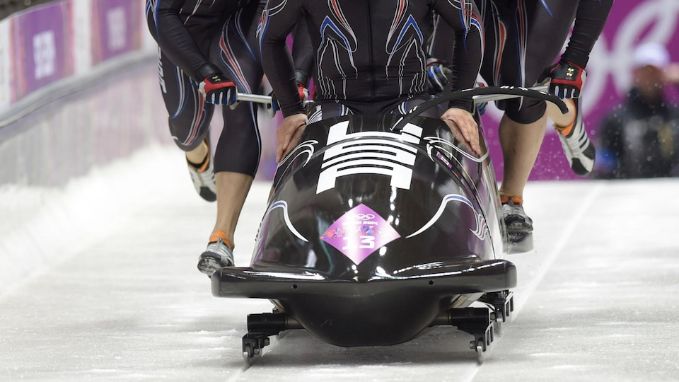 bobsled_1920x1080_515941