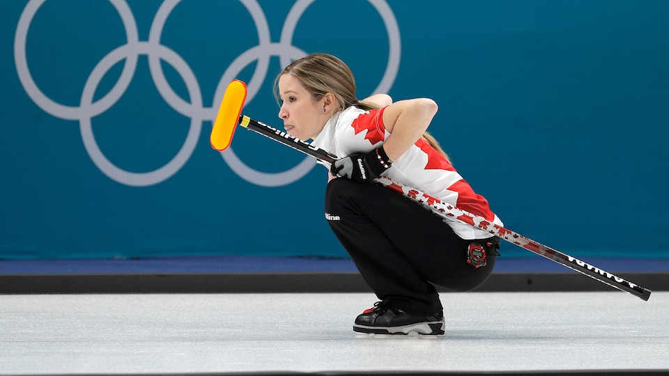 canada_curling_day_2_0_517489