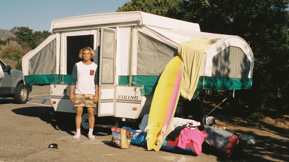 casey-andringa-camper_1920_515578