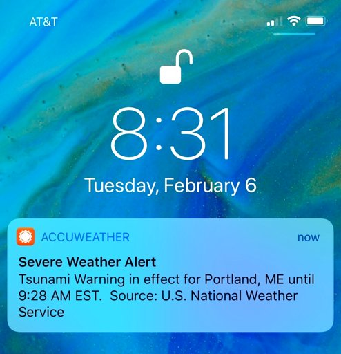 False Tsunami Warning_515958