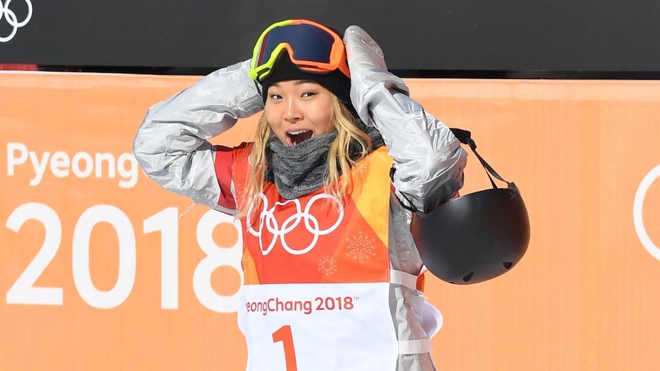 chloe_kim_2018_olympics_usatsi_10607317_1920_519703