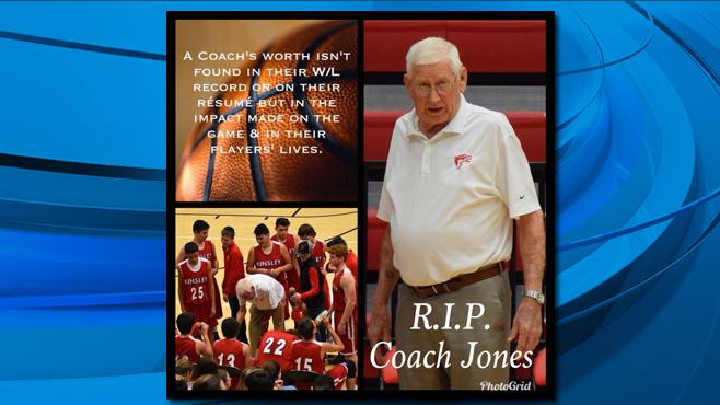 Coach Jones_517961