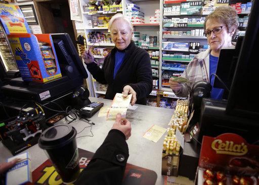Lottery Jackpot Winner Privacy_521808