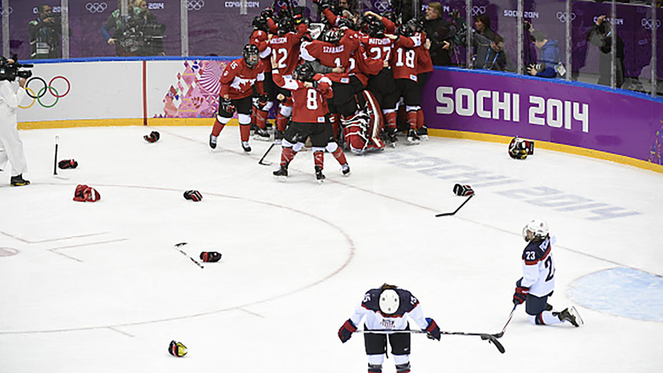 getty-united-states-canada-womens-hockey-sochi_520009