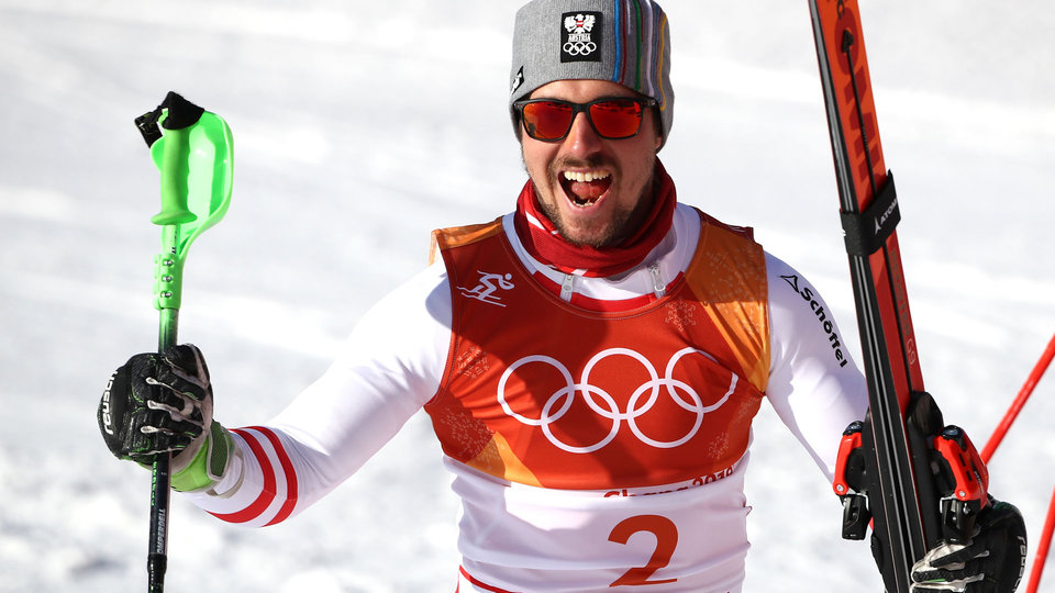hirscher_getty_519819