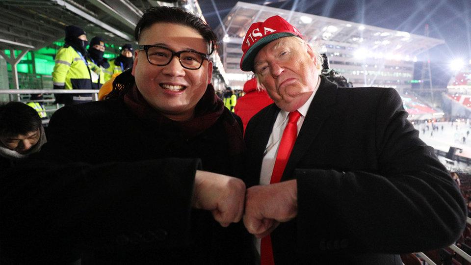 kim-jong-un-donald-trump-impersonators_517883
