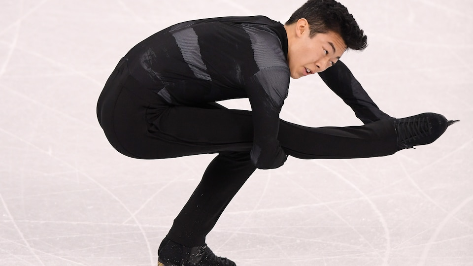 nathan-chen-gettyimages-915955368-1024_517516