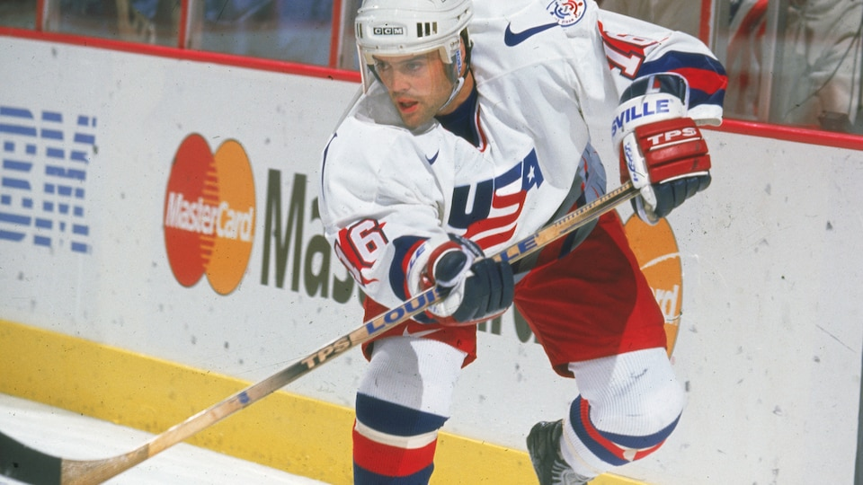 pat_lafontaine_1996_world_cup_516057