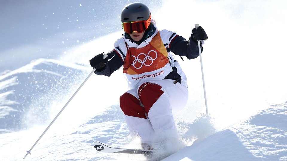 perrine_laffont_2018_olympics_gettyimages-915600362_1920_517494