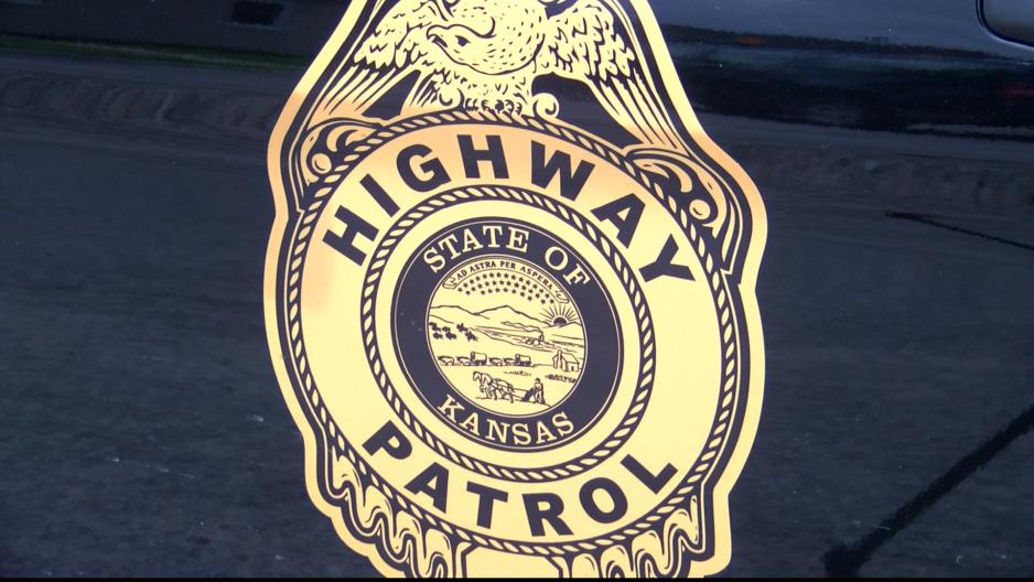 Kansas Highway Patrol_412586