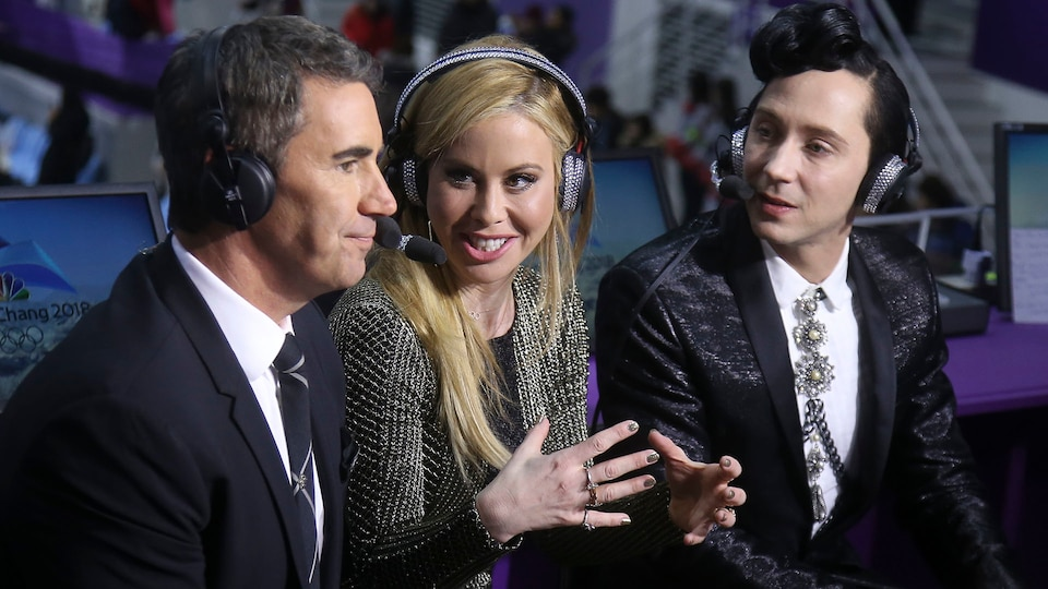 tara-johnny-terry-gettyimages-916795052-1024_525438