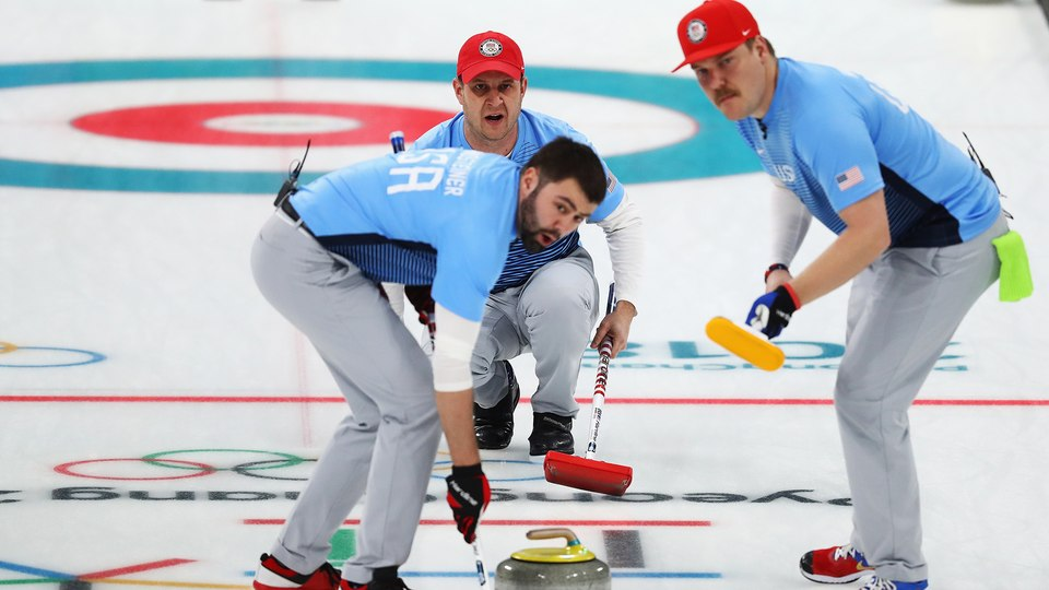 us_curling_final_525838