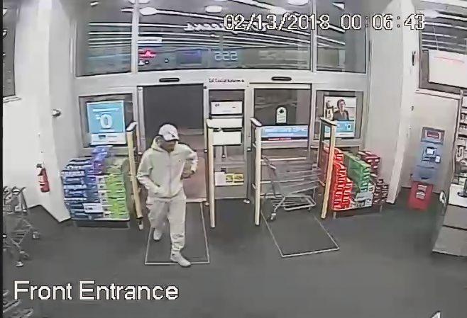 Walgreens Suspect 1_520297