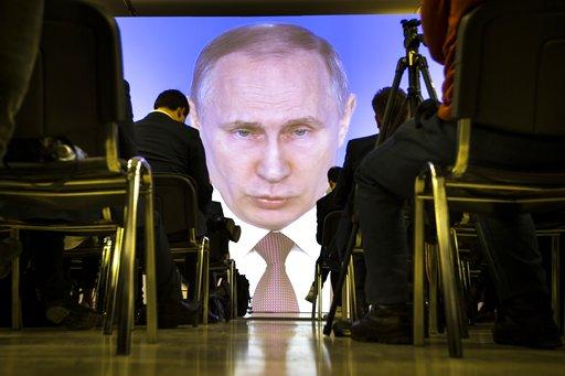 Russia Putin_1519915918856