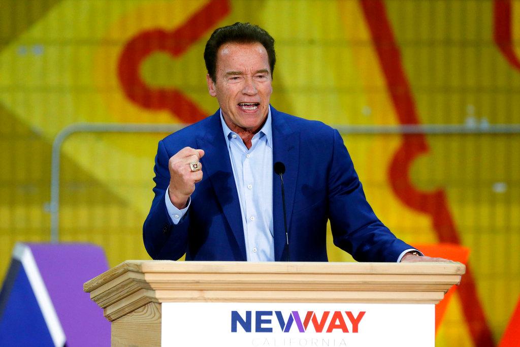People-Schwarzenegger_1522435316103