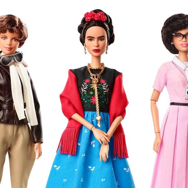 Barbie_InspiringWomen_1520535713318.jpg