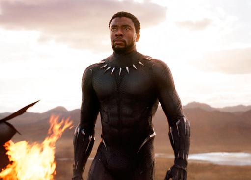 Black Panther Movie_1519823543995.jpg.jpg