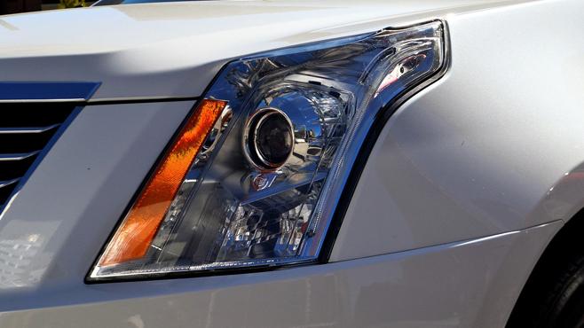 Car Headlight copy_1521565927684.jpg.jpg