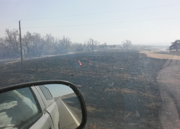 Clark County Grass Fire.jpg