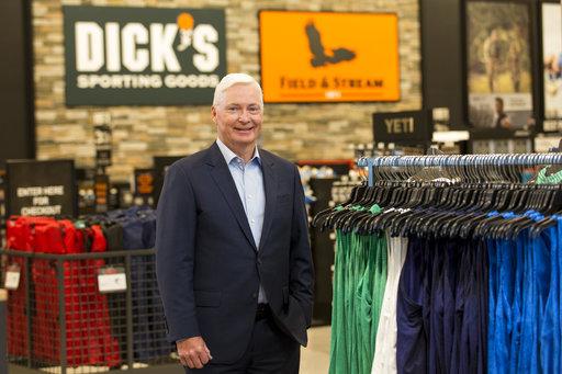 Dicks Rifle Sales Letter_1519921455670